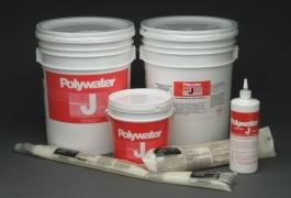 Comprar Lubricante de Cable J Ref: J128 / J35