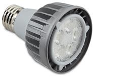Comprar Lampara LED Verbatim Par20