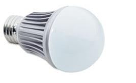 Comprar Lampara LED Verbatim A19