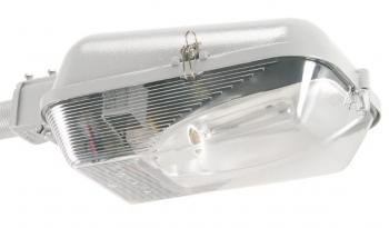 Comprar Luminaria para Iluminación Vial Amazonas I-PC