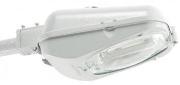 Comprar Luminaria para Iluminación Vial Amazonas I -VC