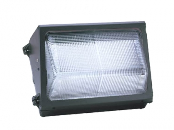 Comprar Luminaria tipo aplique para montaje en muro (wall pack) Quimbaya