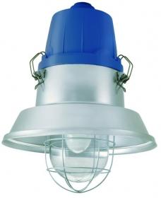 Comprar Luminaria LSC-R
