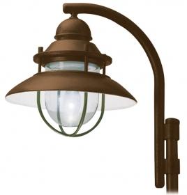 Comprar Luminaria Decorativa Venecia Brazo