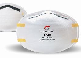 Comprar Respirador 1730