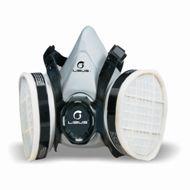 Comprar Máscara Respiratoria 9000E