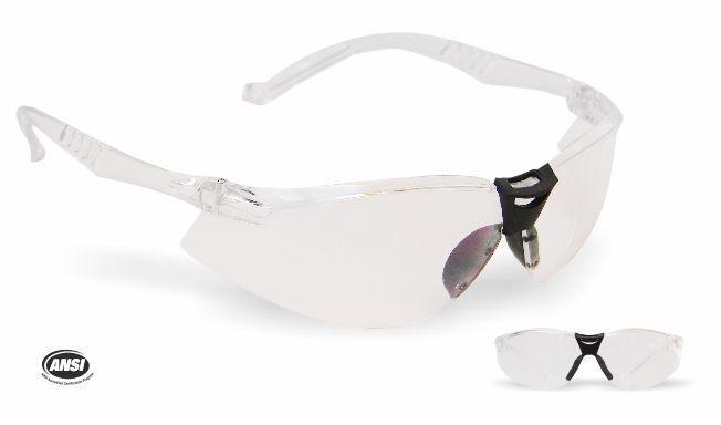 Comprar Gafas para protección visual 902027 Neon AF