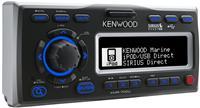Comprar Reproductor Marino Kenwood KMR-700U