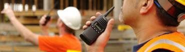 Comprar Radios Profesionales Icom