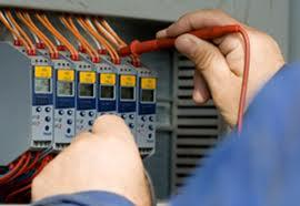 Comprar Herramientas para Trabajo en Redes Electricas de Alta y Baja Tension, Aereas y Subterraneas