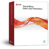 Comprar Trend Micro Control Manager