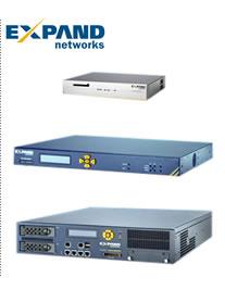 Comprar Optimizadores de Red Expand Networks