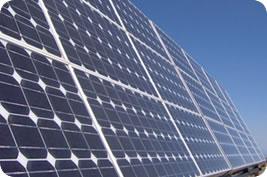 Comprar Paneles solares monocristalinos