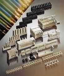 Comprar Equipos y Materiales Eléctricos Industriales