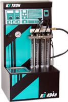 Comprar Limpiador de Inyectores a Ultrasonido Modelo KX494E