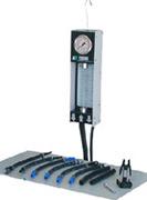 Comprar Comprobador de sistema de presión Modelo KVP
