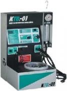 Comprar Comprobador de Bomba de Combustible Modelo KTB-01
