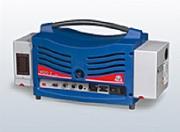 Comprar Comprobador de gases de escape diesel (opacímetro)
