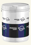 Comprar Aceites solubles para maquinado Boreal BL y EP