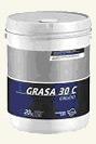 Comprar Grasas de base cálcica Grasas 30 C