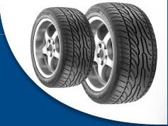 Comprar Llantas Continental General Tire