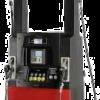 Comprar Dispensador de combustible Pacific