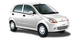 Comprar Chevrolet Spark