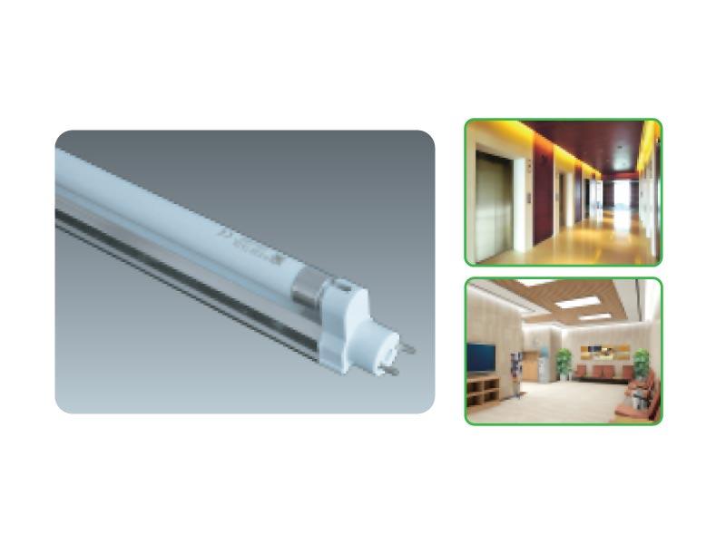 Comprar Lámparas Industriales XGYT851001