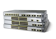 Comprar Cisco Switches