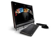 Comprar HP Desktop & All-In-One PCS