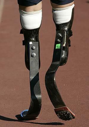 Comprar Protesis aesculap