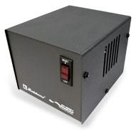 Comprar Reguladores de voltaje