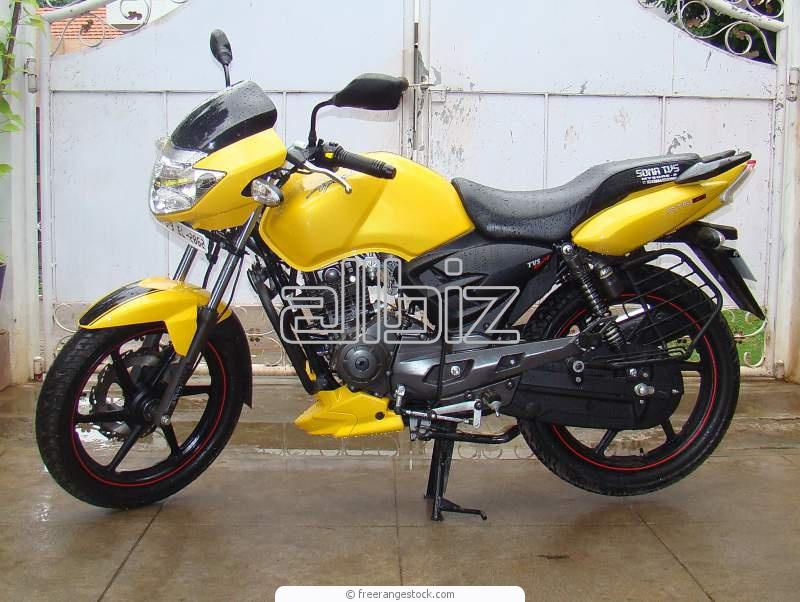 Comprar Motocicletas