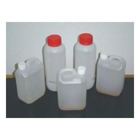 Comprar Aceites y emulsiones de silicona