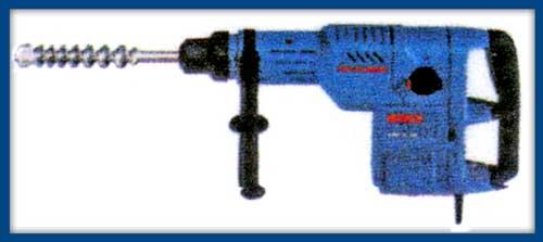Comprar Mortillo perforador rompedor