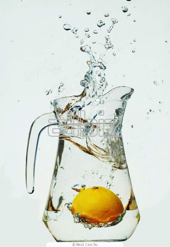 Comprar Agua purificada