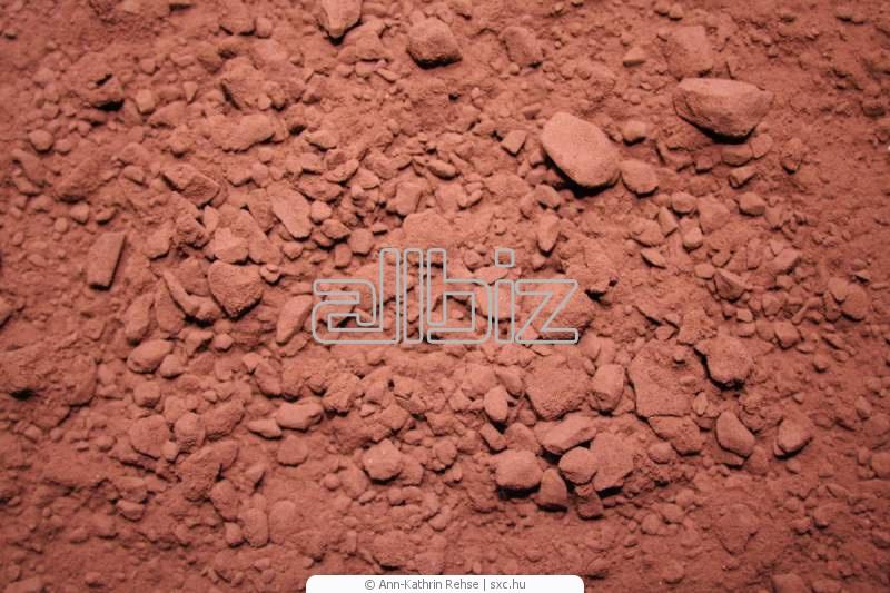 Comprar Cacao semielaborado