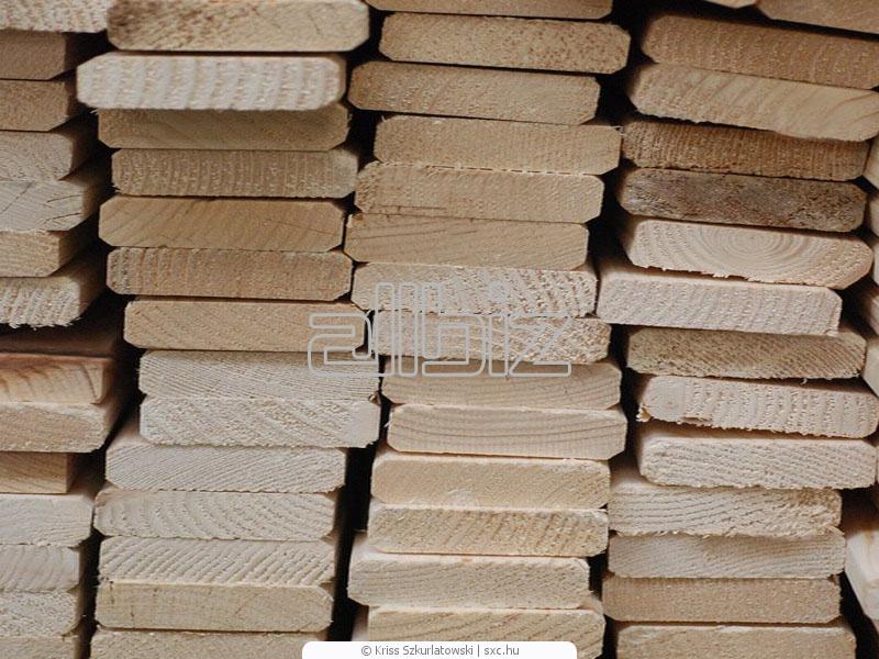 Comprar Tableros estructural OSB