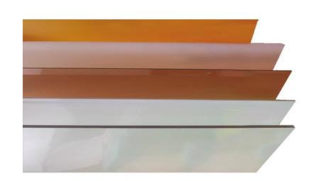 Comprar Arkobond de policarbonato