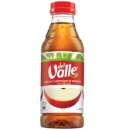 Comprar Zumo Valle