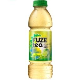 Comprar Fuze Tea