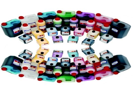 Comprar Tintas para impresion de globos