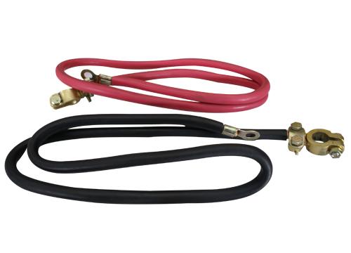 Comprar Cables electricos