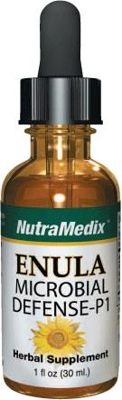 Comprar Enula microbial defence