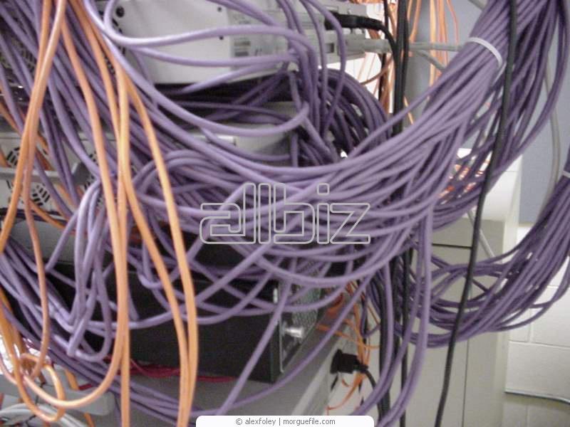 Comprar Cables de alta tension
