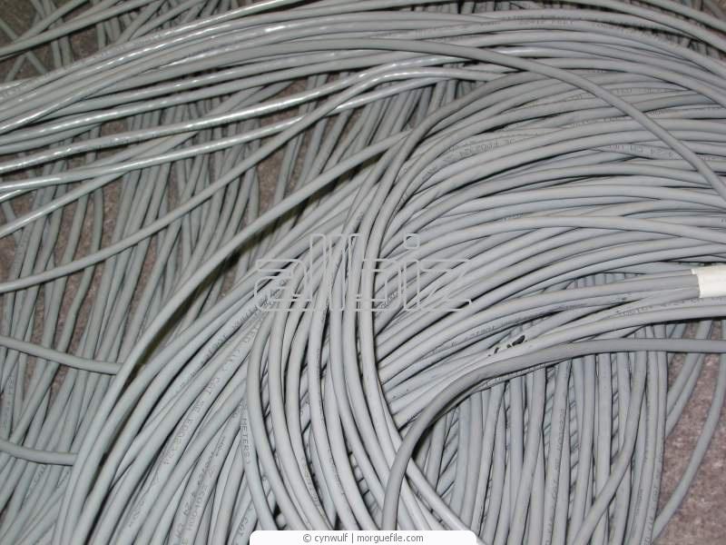 Comprar Cables de baja tension