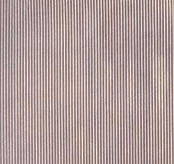 Comprar Paneles compuestes de aluminio