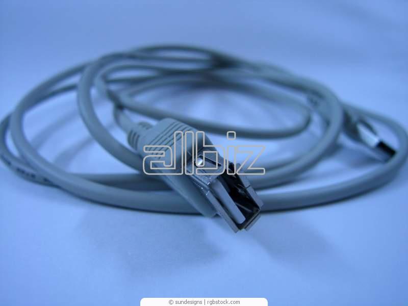 Comprar Conductores eléctricos