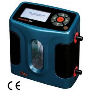 Comprar Calibrador Defender Primary Standard