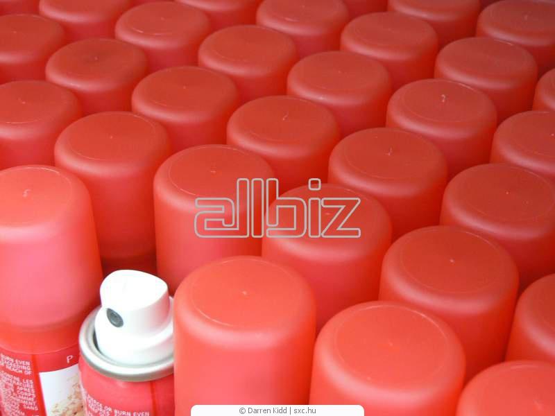 Comprar Speed Stick (desodorante)